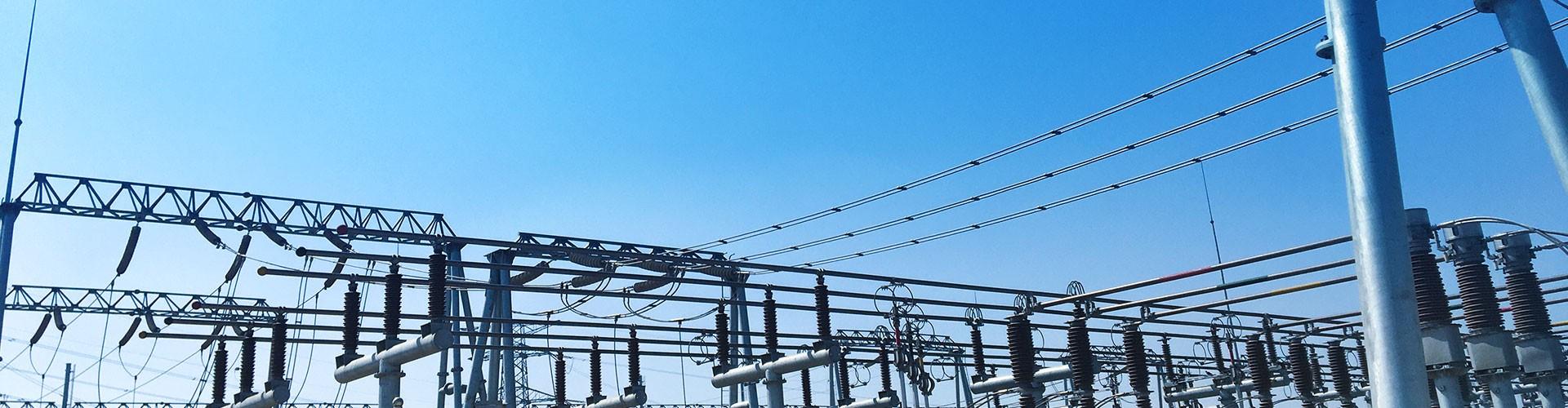 Conduzir a segurança Da electricidade Humana